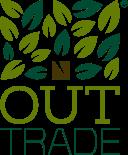 Logo Out Trade