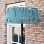 SunRed ARTIX Terrace Heating